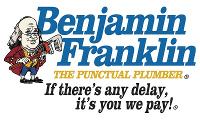 Benjamin Franklin Plumbing Inc. - Leland