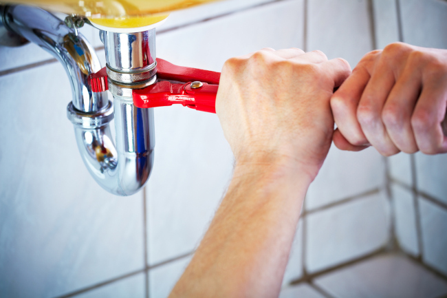 What to Look for in a Commercial Plumber